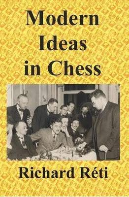 José Raúl Capablanca: A Chess Biography – Miguel Angel Sánchez (XXVI)