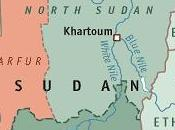Menos para referéndum independencia Sudán