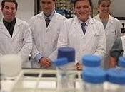 Clínica Universidad Navarra inicia ensayo clínico inmunoterapia para metástasis hepáticas cáncer colorrectal