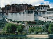 Conocer Tíbet