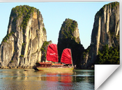 Long (Vietnam)