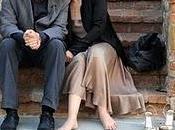 "Copia certificada, Abbas Kiarostami (2010) verbo hizo carne"""