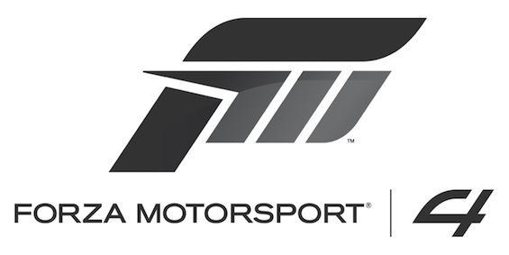 Los mejores juegos para el 2011 y Sony viene con todo!!! Teaser-forza-motorsport-4-L-rT2jfj