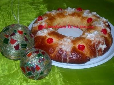 Qu cocinar en navidad paperblog - Que cocinar en navidad facil ...