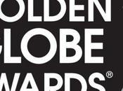 Nominados Globos 2011