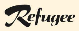 Refugee: El pasaporte a la fama de Patrick Moraz