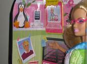 ¿Barbie Linux?