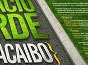 "Concurso ""MIRANDO ESPACIO VERDE"" maracaibo"