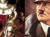 Führer devuelve Napoleón Francia 15/12/1940