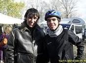 Campeonato España Ciclocross, presentado Zamora