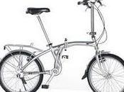 Andar bicicleta afecta fertilidad masculina