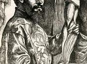 Vesalio, padre anatomía moderna