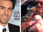 Sacha Baron Cohen (The Borat) quiere Torrente remake