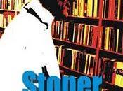Llega Stoner