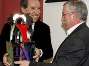 Ignacio Gabilondo: Premio Libertad expresión 2010