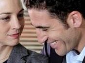 Finaliza rodaje mejor Eva', protagonizada Leonor Watling Miguel Ángel Silvestre