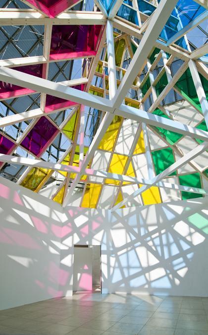 arte 2011