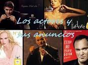 Nicole Kidman, elegancia Channel