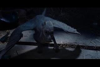 Crítica: Eragon