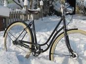 Bicicletas Vagabund