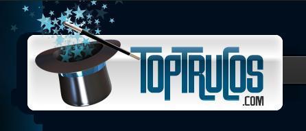Toptrucos.com