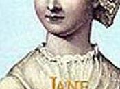 ¡Feliz aniversario, Jane Austen!