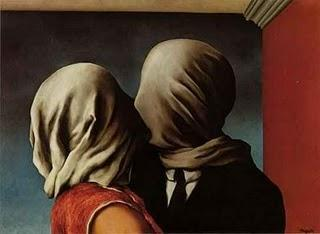 Surrealismo.
