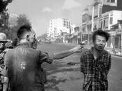 Imágenes guerra: Vietnam 1964-1975.