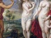 Rubens pintura reinos