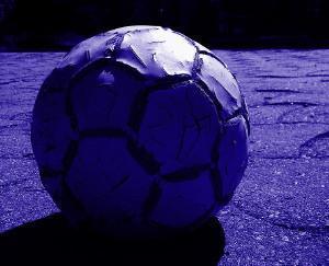 El dueño del balón