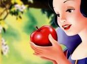 Espejito, espejito mágico, ¿quién ellas será Blancanieves? Actualidad Noticias mundillo