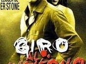 Crítica cine: Giro infierno (1997)