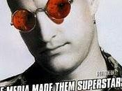 Crítica cine: Asesinos natos (1994)