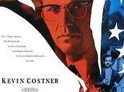 Crítica cine: J.F.K.: Caso abierto (1991)