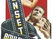 Crítica cine: crepúsculo dioses (1950)