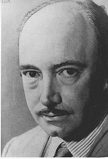 Rafael Zabaleta y su realismo expresionista español.