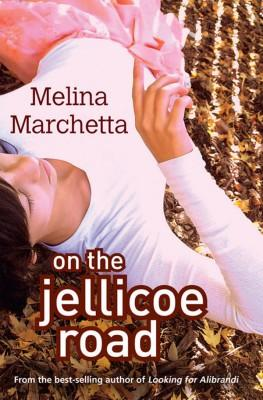 On the Jellicoe Road, de Melina Marchetta - Crítica - ¿Historias aclamadas?