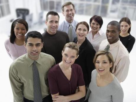 Cultura: informar y formar genera un cambio
