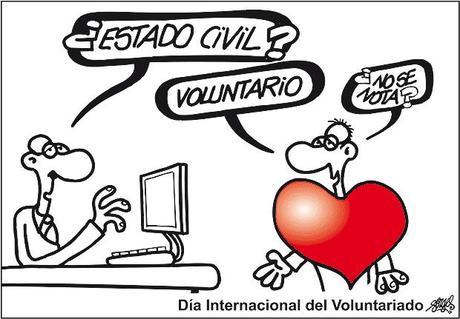 Almadén recibe homenaje por su ayuda humanitaria a traves de