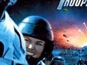 futuro: Starship Troopers (Paul Verhoeven, 1997)