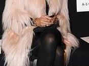 Carine Roitfeld abandona dirección Vogue París