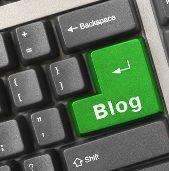 blog-blogging.jpg