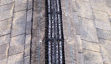 5270354079 1f1478b645 Geenward Ridge Vent Energía Solar Térmica