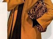 Inspiración: abrigo camel