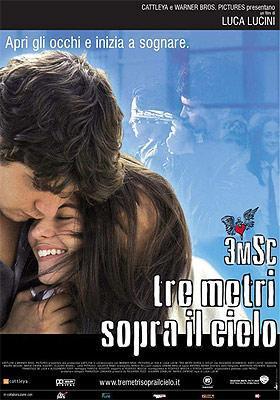 Sábados de Cine 11 (SdC 11)