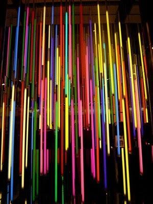 Luces De Fiesta Paperblog