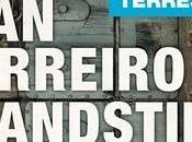 Picnic Extraterrestre Barcelona Cancelado