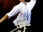 último bailarín (Bruce Beresford, 2009)