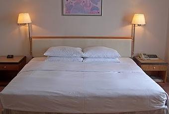 Cabezales de cama tapizados paperblog - Cabezales de cama tapizados ...