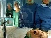"""Barbaridades anestesistas: frases """"célebres"""""""
